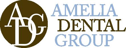 Amelia Dental Group